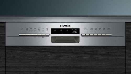 RCP 590203180 Siemens iQ300 SN536S00EE Zusatzfunktion