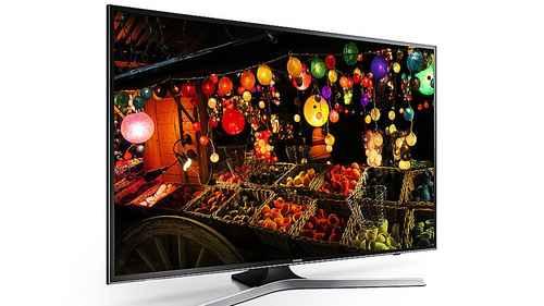 RCP 591295590 Samsung UE75MU6179UXZG Detail Auflösung