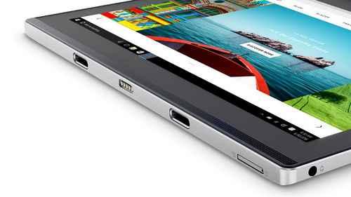 RCP 595129642 Lenovo 80XF0019GE Display