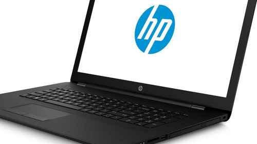 RCP 600665640 HP 17-bs023ng Display