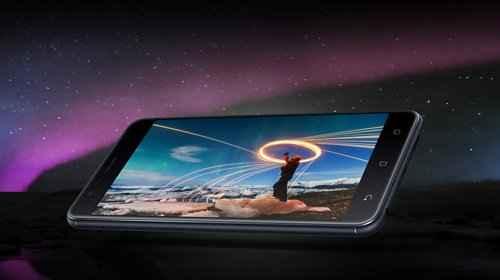 RCP 608156072 Asus Zenfone Zoom3 Speicherkapazität
