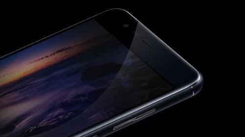 RCP 608156072 Asus Zenfone Zoom3 Design