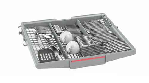 RCP 613890167 Bosch SME46MX03E Geschirrschublade