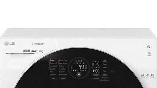 RCP 622075205 LG F14WM10GT Detail Programme