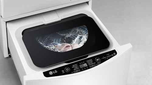 RCP 622075206 LG T7WM2MINI Detail Display