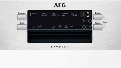 RCP 631014030 AEG FES5260AZM Detail Programme