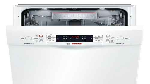 RCP 63115577 Bosch SPS66TW01E Подробен вътрешен изглед