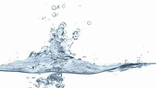 RCP 633128446 BOSCH SPI66TS00E Freisteller Wasser