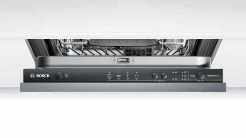 RCP 633128449 Bosch SPV24CX00E Detail Display