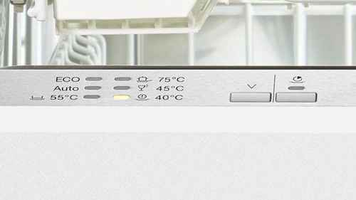 RCP 633160757 Miele G 4680 SCVi Nahaufnahme Programme