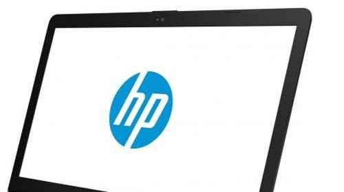 RCP 636629676 HP 17 ak054ng Software
