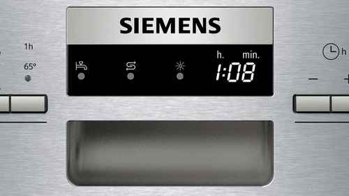 RCP 637178025 Siemens SR415S03CE Detail aquaStop