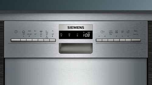RCP 637178025 Siemens SR415S03CE Programme