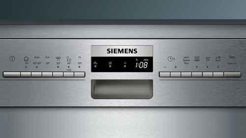 RCP 637182598 Siemens SR436S07IE Programme