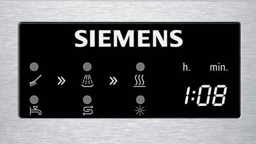RCP 637182599 Siemens SR456S00PE Detail aquaStop