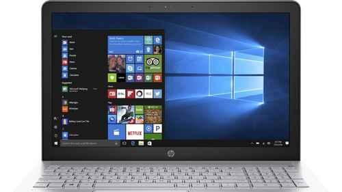 RCP 65111714 HP 15cc109ng Detail Display