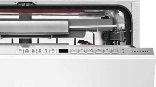 RCP 665768150 AEG FSE63800P Detail Programme