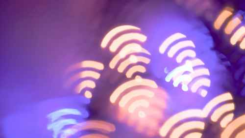 RCP 668027776 Toshiba 39L3769DA Wifi