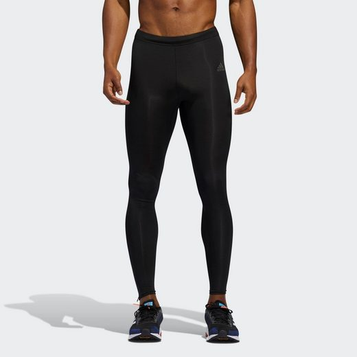adidas Performance Funktionstights »Own the Run lange Tight«
