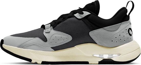 Jordan »Air Max Cadence« Sneaker