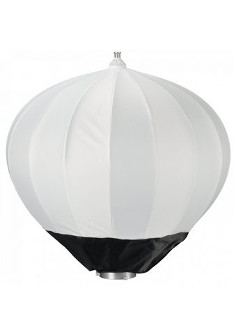 BRESSER Softbox »Ballon-Softbox 65cm su S-Bajo...