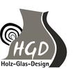 HGD Holz-Glas-Design