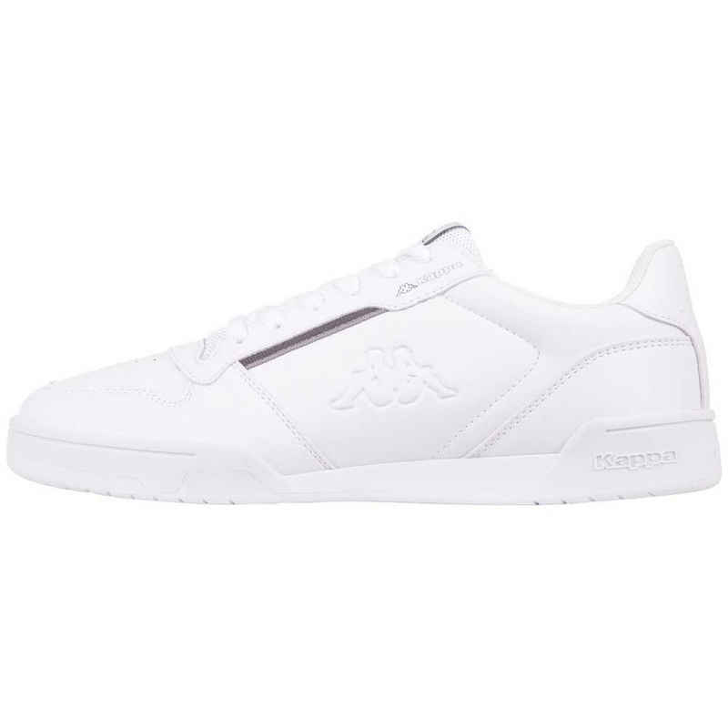 Kappa »MARABU« Sneaker auch in Kindergrößen erhältlich