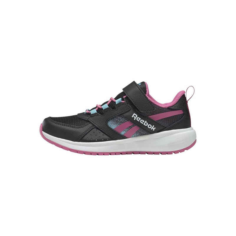 Reebok »Reebok Road Supreme 2 Alt Shoes« Trainingsschuh