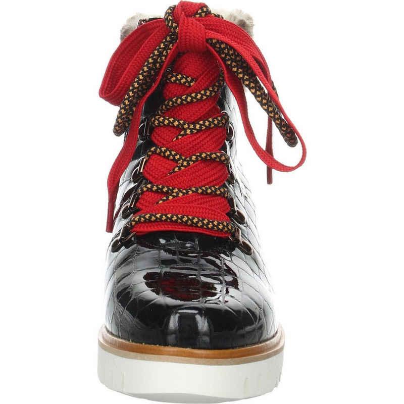 Ara »Jackson Boots Schuhe Stiefeletten Elegant« Schnürstiefel