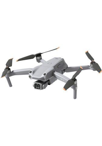dji »AIR 2S« Drohne (54K Drohnen-Quadkopte...