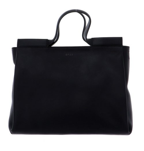 BREE Handtasche »Pure«