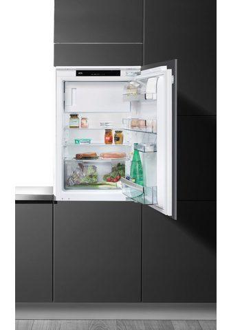 AEG Įmontuojamas šaldytuvas SFE888D1AF 873...