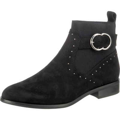Only »Bobby-21 Life Mf Buckle Chelsea Boots« Chelseaboots