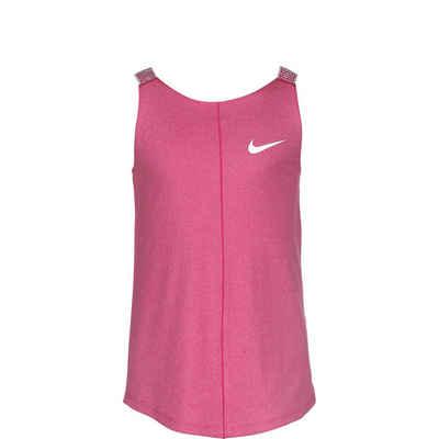 Nike Tanktop »Elastika«