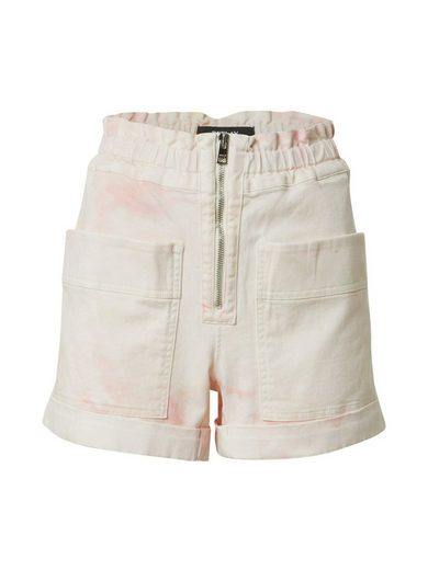 Replay Jeansshorts