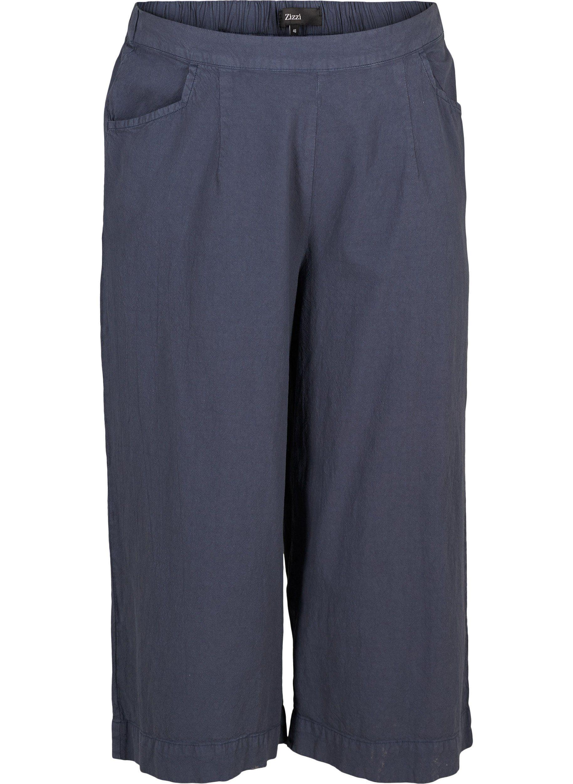 Cat Caterpillar Hommes Boxer Shorts Noir//Bleu Rétro Short unterhos M L XL XXL