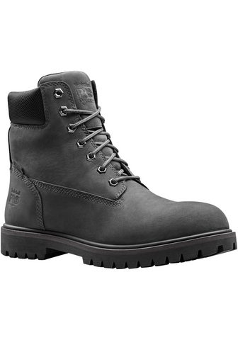 Timberland Pro »ICON« Auliniai batai gumine nosimi Ar...