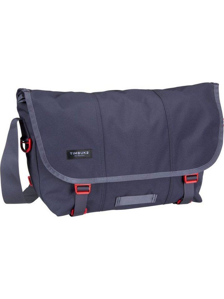 timbuk2 -  Laptoptasche »Flight Classic Messenger M«, Messenger Bag
