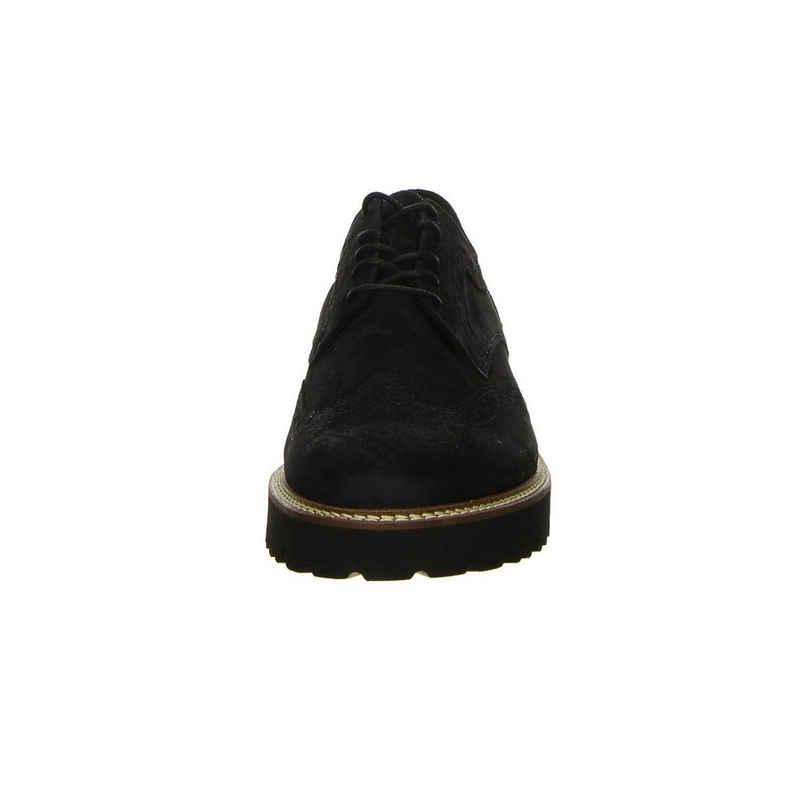 Gabor »Schnürschuh Schuhe Halbschuhe Schnürschuhe Elegant« Schnürschuh