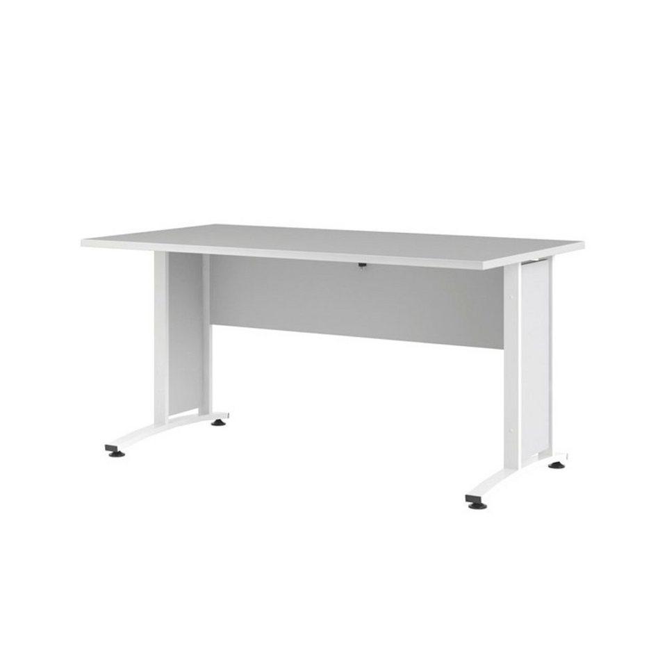 Schreibtisch 1M Breit 2021