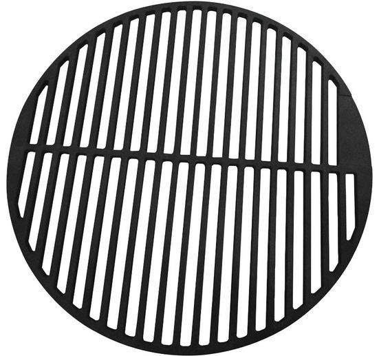 JUSTUS Grillrost »Black J'Egg XL«, passend für Black J'Egg XL