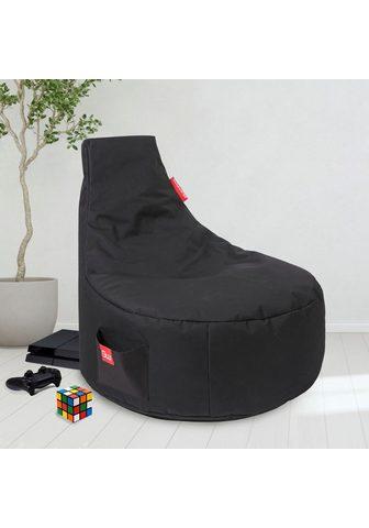 Sėdmaišis »Gaming Sitzsack« große seit...