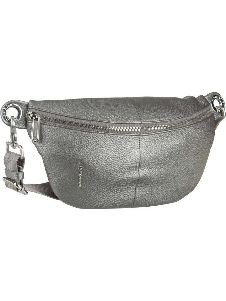mandarina duck -  Gürteltasche »Mellow Leather Lux Bum Bag ZLT73«