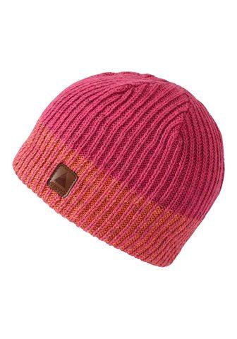 Ziener Megzta kepurė »IZUSA JUNIOR«