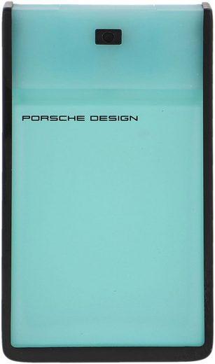 PORSCHE Design Eau de Toilette »The Essence«