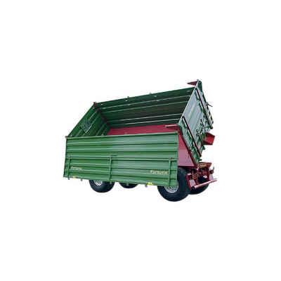 Siku Spielzeug-Auto »SIKU 6781 Control 32 RC - Traktor Zweiseitenkipper«