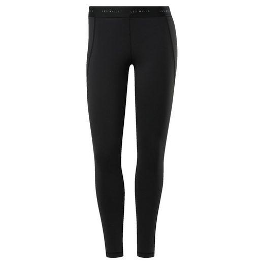 Reebok Leggings »LES MILLS® Lux Tight 2.0«