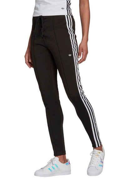 adidas Originals Jogginghose »Laced High-Wasted Hose«