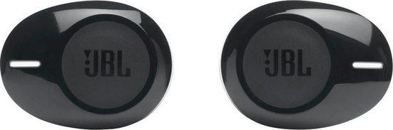 JBL »Tune 125 TWS« wireless In-Ear-Kopfhörer (Bluetooth)