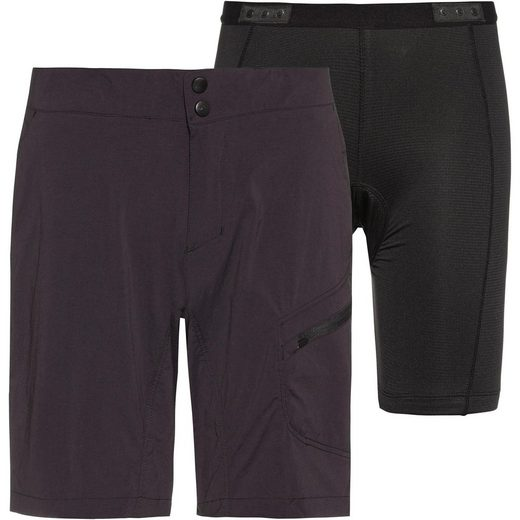 Endura Radhose »Hummvee Lite Shorts mit Innenhose«